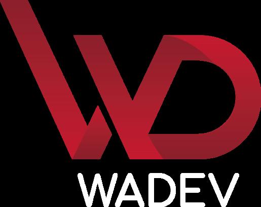 WaDev